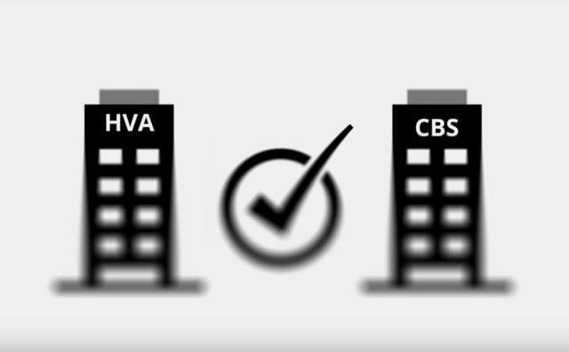 HvA gaat samenwerken met het Centraal Bureau voor de Statistiek