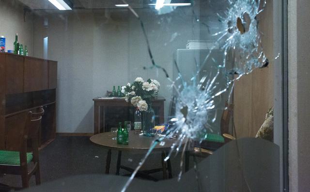 Nieuwe minor forensisch onderzoek om tekort bij politie aan te pakken