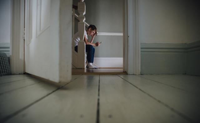 Studenten helpen bij aanpak van eenzaamheid onder jongeren
