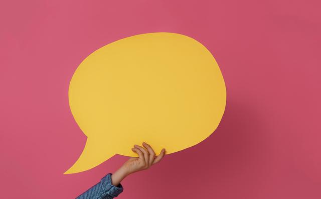 Van 'powerbarfje' tot 'stip aan de horizon': docenten schrijven over HvA-taal