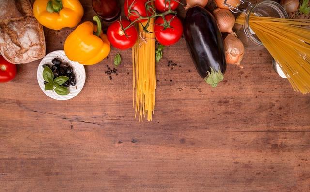 Waarom je zelf moet koken en hoe je dat gezond doet