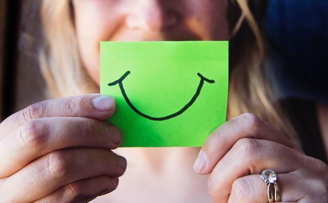 Kleine steekproef: HvA'ers optimistisch over kans op vaste baan en huis