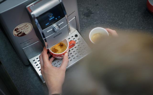 Horrorstages: van flirtende collega's tot alleen maar koffiezetten