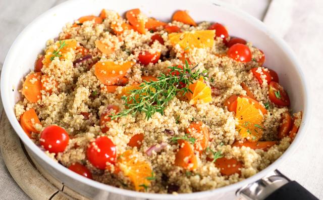 Vijf tips voor studentikoos koken: 'ruil een maaltijd met een medestudent'