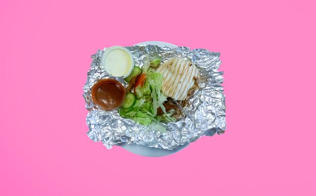 De Grote Dönertest – waar haal je het beste broodje in de buurt van de campus?