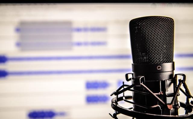 Twee nieuwe podcastseries over onderzoek gelanceerd op de HvA