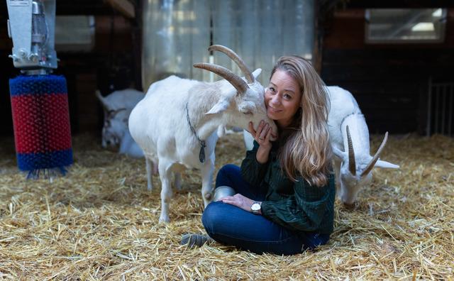 Docent Karen strijdt voor dieren: 'Ik ontvang van alle kanten bedreigingen'