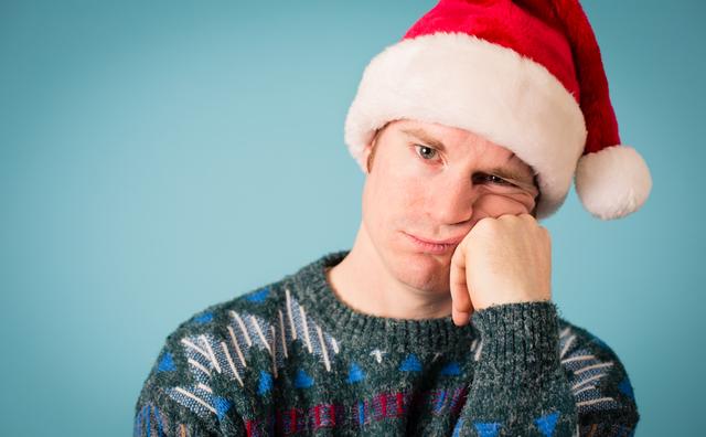 Vlammende discussies aan tafel – met deze vijf tips heb jij een vreedzame kerst