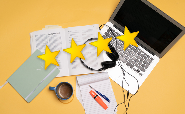 De studieplek-check: hier wil je wel (of niet) studeren op de HvA
