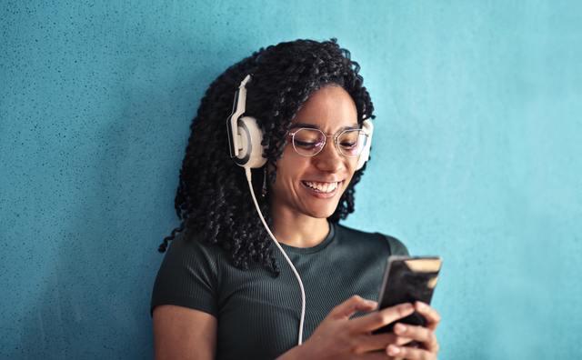 Word slimmer vanaf je bank: zeven indrukwekkende docu's, boeken en podcasts