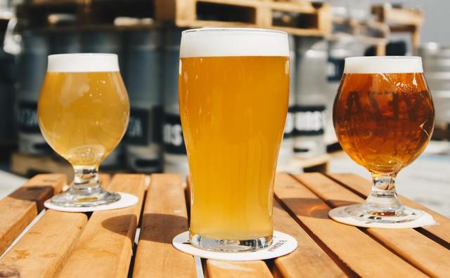Gebruik jij meer of minder alcohol en drugs tijdens de coronacrisis?