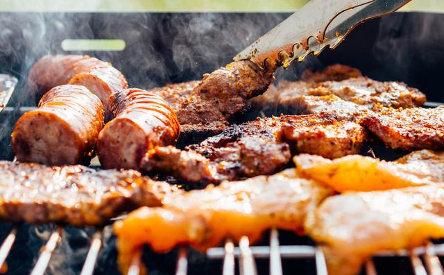 Kunnen HvA-studenten een week zonder vlees?
