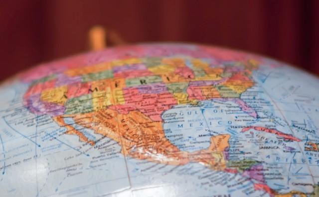 Internationale studenten op de HvA: het zijn er niet zoveel