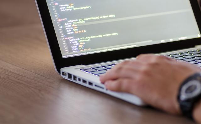 HvA en UvA betreuren 'verdachtmakingen' Zembla over ICT-project
