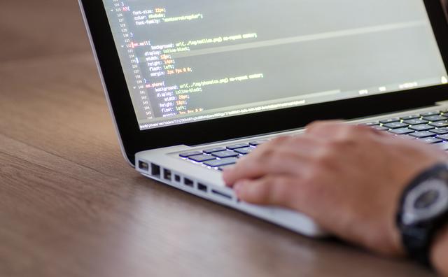 Nieuwe spamfilter tegen phishing gaat ook interne mails controleren