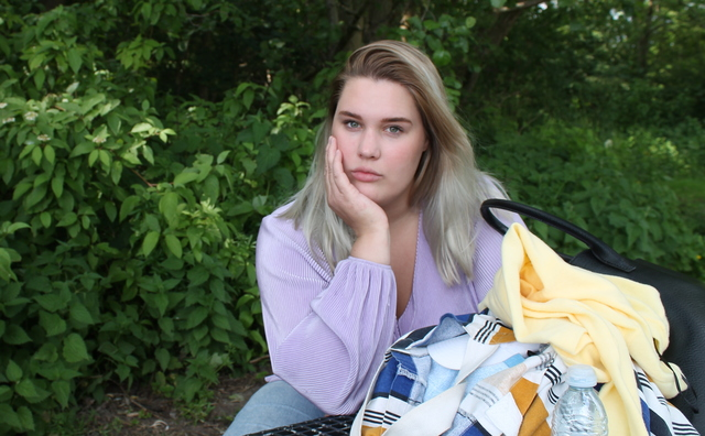 Droombaan: Eline wil een eigen horecazaak openen