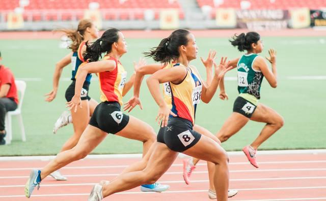 Nieuwe sportopleiding moet Nederland aan meer gouden medailles helpen