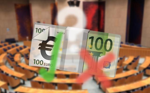 HvanA Kiest – Wat willen partijen voor jouw bankrekening?