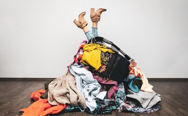 Duurzame kleding shoppen: mooi idee, maar hoe pak je het aan?