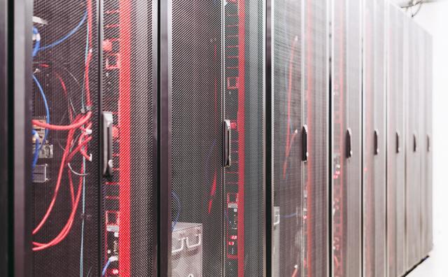 Cyberaanval HvA begon op een laptop van een student