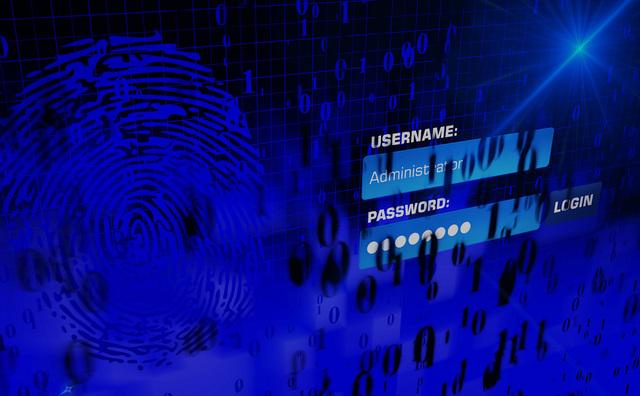 Zeker 500 wachtwoorden van HvA'ers liggen op straat