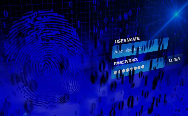 535 actieve HvA-accounts bij wachtwoordenlek