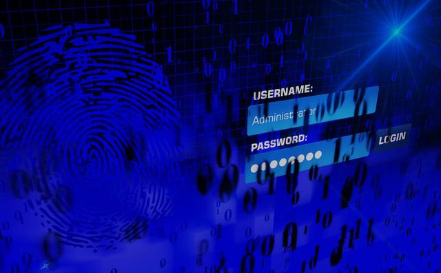 Zo proberen hackers aan jouw inloggegevens te komen