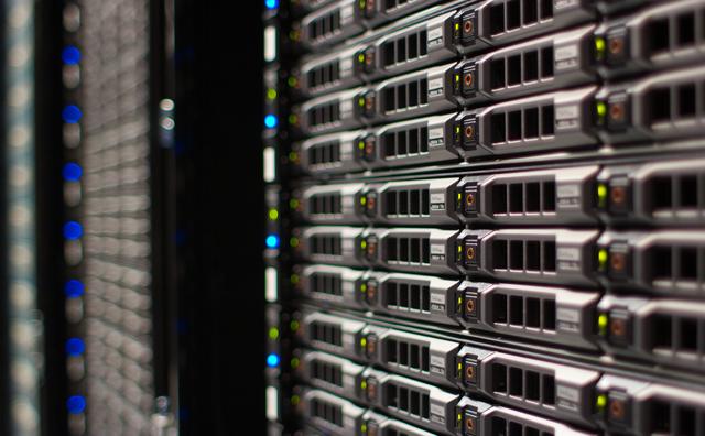 De nieuwe privacywet: wat betekent het voor jou?