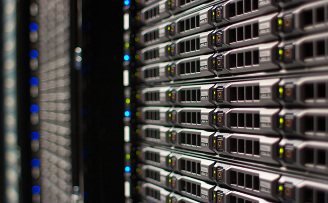 Cyberaanval HvA en UvA zo goed als voorbij: 'Trots op ICT-afdeling'