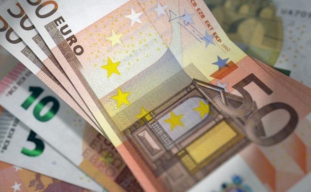 Iets organiseren voor HvA'ers? Er ligt 5.000 euro voor je klaar