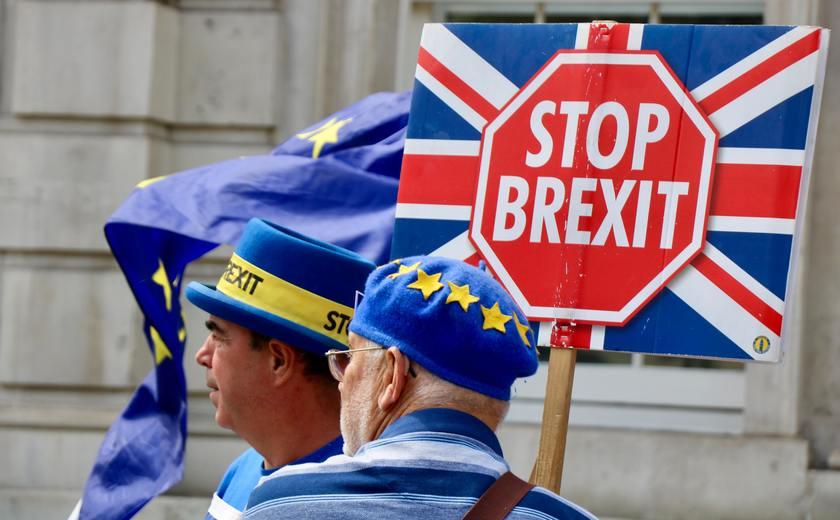 De Brexit en de HvA: wat kunnen we verwachten?