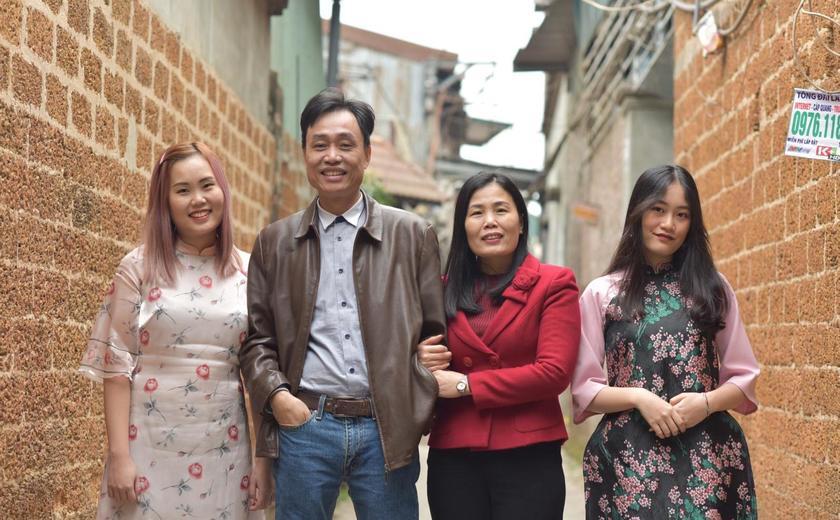 Eindelijk uit quarantaine in Vietnam: HvA'ers in het buitenland – deel 3
