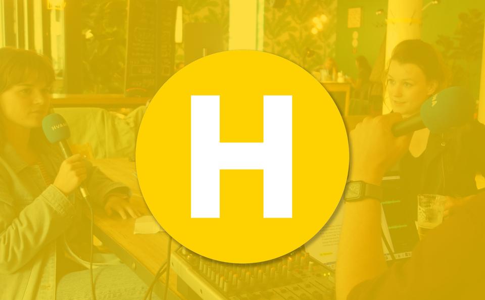 Even terugblikken – Hoe beleefde de HvA de 'tijden van corona'?