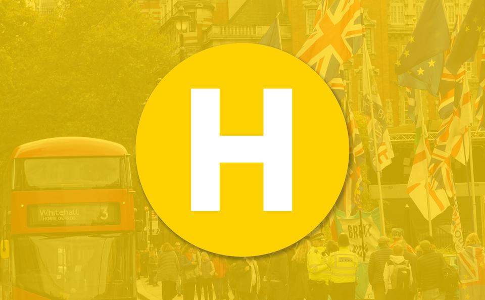 Even doorpraten – Brexit slaat een gat in de buitenlandervaring van studenten